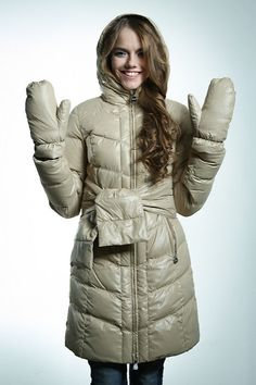 Trendy Fashion, Fashion Beauty, Womens Fashion, Fashion Trends, Winter Suit, Moon Boots, Puffy Jacket, Down Coat, 21st Century