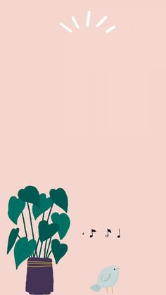 Watercolor Wallpaper Iphone, Flowery Wallpaper, Phone Wallpaper Images, Framed Wallpaper, Flower Background Wallpaper, Soft Wallpaper, Aesthetic Iphone Wallpaper, Flower Drawing Tutorials, Instagram Frame Template