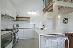The Pacific by Eco Essence Homes (designed by Eco Sustainable House) | Architecture And Design