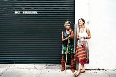 Lazy Louisiana afternoons and stranger's smiling for my camera  #Neworleans#Nola#instagram#love#travel#explore#thebigeasy#keepexploring#igers#traveltalediary#travel#instatravel#vscotravel#vsco#vscocam#ig_nola#lonelyplanet#travelbug#igersneworleans#frenchquarter#igerschicag#Followyournola#iheartnola#showmeyournola#shoot by hena.malik