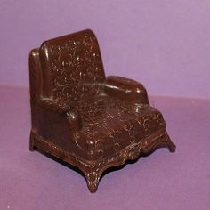 1000 Images About Vintage Plastic Dollhouse Furniture Whimsy On Pinterest Vintage Dollhouse
