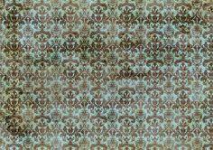 Free Vintage Paper Wallpaper Texture Texture - L+T