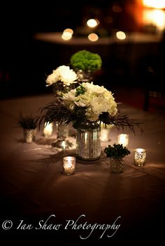 Pin Spot Lighting On Pinterest Iowa Floral Centerpieces And Lighting