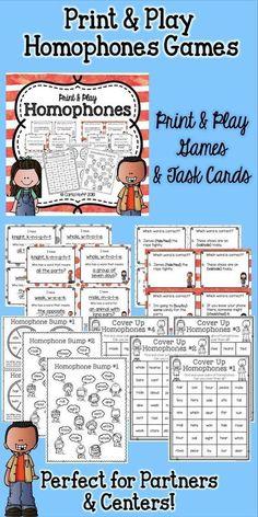 Homophones Quiz   Learn English