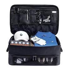 trunk organizer - Google Search