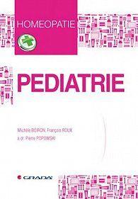 Kniha Pediatrie - Homeopatie - Michele Boiron | Dobré Knihy.cz Medicine, Red Heads, Stone, Medical
