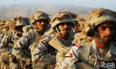 القوات المسلحة الاماراتية تواصل في تأمين المساعدات الإنسانية والإغاثية للشعب اليمني: تواصل القوات المسلحة الإماراتية العاملة ضمن قوات…