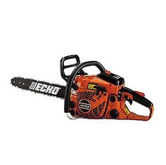 3674e596a9a Special Offers - Echo CS-370 16 Gas Chainsaw - In stock  amp  Free