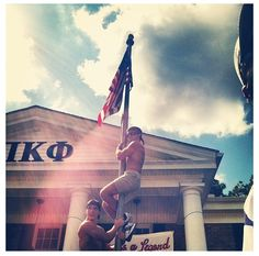 Pi Kappa Phi and America College Fun, College Life, Frat Style, Men's Style, Pi Kappa Phi, Total Frat Move, Frat Guys, Young Wild Free, Love List