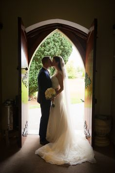 Ballymagarvey Village Wedding Photography By The Fennells Chapel Wedding, Our Wedding, Marry You, Wedding Photos, Wedding Photography, Wedding Dresses, Life, Vintage, Beautiful