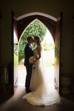 Ballymagarvey Village Wedding Photography By The Fennells Wedding Car, Chapel Wedding, Our Wedding, Wedding Venues, Wedding Photos, Wedding Dresses, Marry You, Wedding Photography, Life