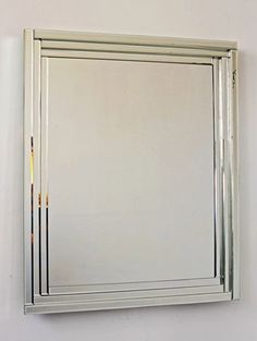 Wenn Sie Moderne Glasspiegel Suchen, Dann Finden Sie In Unserem Online Shop  Das Passende Modell. Dekoration Beltran, Ihr Spiegel Shop Im Internet Für  Alle ...