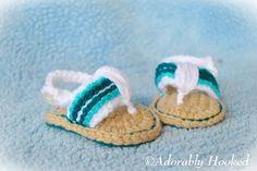 Thursday Handmade Love Week 70 ~ Crochet Addict UK