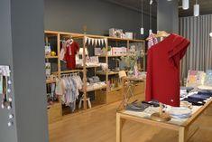 REBAJAS hasta el 60% en moda infantil. Universo Mini Store, tienda de referencia en Requena