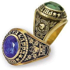 21) I did not hear from him again and assumed he was gone. So, in response, I wore my college graduation ring that was intended to fit my ring finger to make known (and to remind me) of my dedication to a career and to never marry.