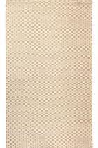 Zig Zag Chenille Hemp Rug - Natural Fiber Rugs - Transitional Rugs - Rugs | HomeDecorators.com