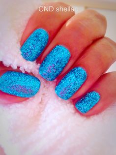 Image viaI love it Im serious yet I barely pain my nails without painting my fingerImage viasnowflakes by nailsbynemo viaI like the art but coming Shellac Colors, Shellac Nails, Neon Acrylic Nails, Nail Art Images, Funky Nails, Cool Pictures, Natural Hair Styles, Nail Designs, Glitter