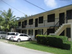#Rental House in #Guam's Beautiful Locations. Visit:https://goo.gl/7Wzlsa