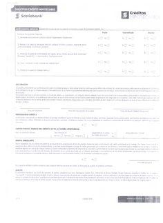Correo: claudia regis - Outlook