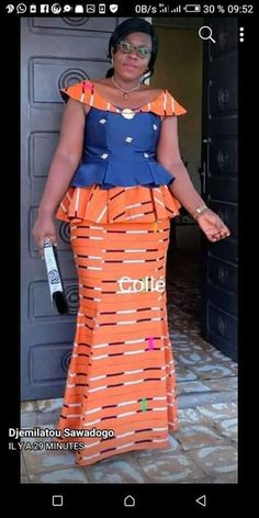 African Dresses For Kids, African Maxi Dresses, Ghanaian Fashion, Latest African Fashion Dresses, African Print Fashion, African Attire, Chitenge Outfits, African Print Dress Designs, African Blouses