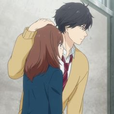 Manga Love, Anime Love, Kou Diabolik Lovers, Ao Haru Ride Kou, Anime Manga, Anime Art, Mabuchi Kou, Blue Springs Ride, Chibi