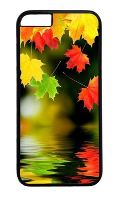 iPhone 6 Case Color Works Colorful Maple Leaves And Reflection In The Water Phone Case Custom Black PC Hard Case For Apple iPhone 6… https://www.amazon.com/iPhone-Colorful-Leaves-Reflection-Custom/dp/B015C43WUI/ref=sr_1_649?s=wireless&srs=9275984011&ie=UTF8&qid=1469858400&sr=1-649&keywords=iphone+6 https://www.amazon.com/s/ref=sr_pg_28?srs=9275984011&fst=as%3Aoff&rh=n%3A2335752011%2Ck%3Aiphone+6&page=28&keywords=iphone+6&ie=UTF8&qid=1469857974