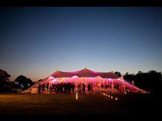 Caught The Light- Wedding at The House Meadow, Biddenden, Kent