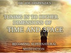 Meditation Youtube, Supernatural, The Creator, Spirituality, Space, Books, Floor Space, Libros, Book