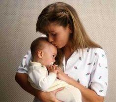 INPS: pagamento delle strutture eroganti servizi per l'infanzia: http://www.lavorofisco.it/?p=15619