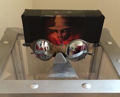 40 Best Sunglasses images | Sunglasses, Oakley, Oakley