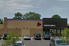 Taco Bell in 649 Newtown Rd' Norfolk