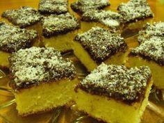 Desserts, Food, Kuchen, Tailgate Desserts, Deserts, Essen, Postres, Meals, Dessert