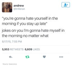 self deprecating jokes Funny Quotes, Funny Memes, Hilarious, Real Quotes, Dankest Memes, Really Funny, The Funny, Super Funny, Mental Health Memes