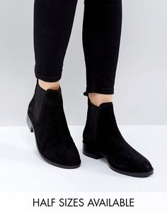 sale retailer 2a3b3 b579b The Best Fall Ankle Boots You Can Wear Every Day - Rock.Paper.Glam