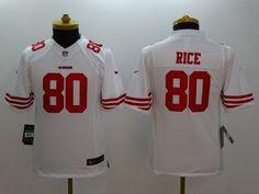 san francisco 49ers 21 gore white nike limited jerseys. san francisco 49ers pinterest san francisco