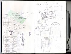 Tomlinson Tap Room Menu Process. Awsome