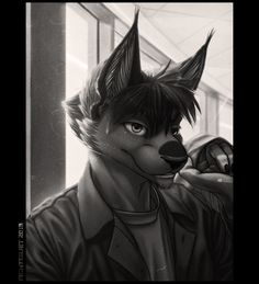 Seriously+though+sfw+furry+art+doesn+t+get+enough+recognition+_c056b193473c7ce202b395188506e436.jpg (1000×1100)