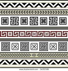Illustration about Set of antiques borders, design elements, full scalable vector graphic. Illustration of banner, detail, vector - 10407588 Border Design, Pattern Design, Vector Border, Creative Cards, Outline, Design Elements, Tattoo Designs, Royalty Free Stock Photos, Antiques