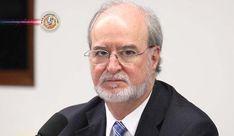 Brasil: Justiça de Minas Gerais nega pedido de liberdade ao ex-governador Eduardo Azeredo.A Justiça de Minas Gerais decidiu manter a prisão do