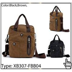 d93e2faf02e3 Qoo10 - Mens bag NO.1 Free shipping Mens bag Briefcase Messenger