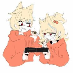 Good morning [©] : #eddsworld #ewtord #ellsworld #ewtori