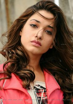 Random Memes and Pictures - [Daily Randomness Beautiful Bollywood Actress, Most Beautiful Indian Actress, Beautiful Actresses, Tamanna Hot Images, Indian Celebrities, South Indian Actress, Beautiful Gorgeous, Hot Actresses, India Beauty