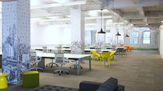 interiors reflecting imagination pathways - Google Search