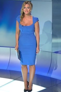 hayley mcqueen champions league - Google Search