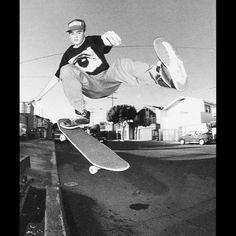 Image result for new deal skateboards come back