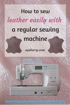 I don't know about you, but I love sewing for Easter. Here's not one bunny sewing pattern, but 20 free sewing patterns Sewing Hacks, Sewing Tutorials, Sewing Tips, Sewing Ideas, Sewing Crafts, Single Line Tattoo, Fat Quarter Projects, Techniques Couture, Sewing Techniques