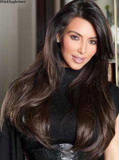 Hair # how to do kim kardashian Braids # kim kardashian Braids blonde Kim Kardashian Nails, Kardashian Braids, Looks Kim Kardashian, Kim Kardashian Wedding, Kardashian Photos, Kim Kardashian Hairstyles, Kim Kardashian Haircut, Kardashian Style, Dyed Hair