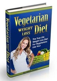 Que tiene reduce fat fast