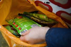 A Nurse Using A Food Bank To Feed Her Family Says Jeremy Hunt Would Be Shocked If He Traded Places With NHS Staff