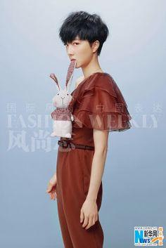 Actress Kwai Lun Mei